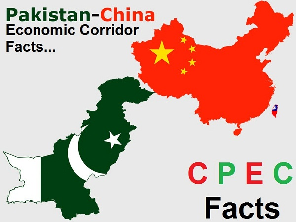 cpec-facts