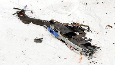 afganistan-chopper-crash