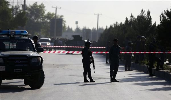 afganistan-mazarsharif-attaq