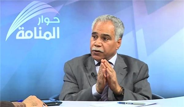 bahrain-radi-moussawi