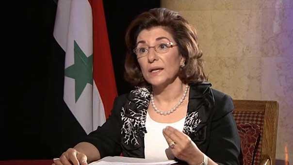 دمشق: القوات التركية والأميركية في سوريا محتلة وغير شرعية