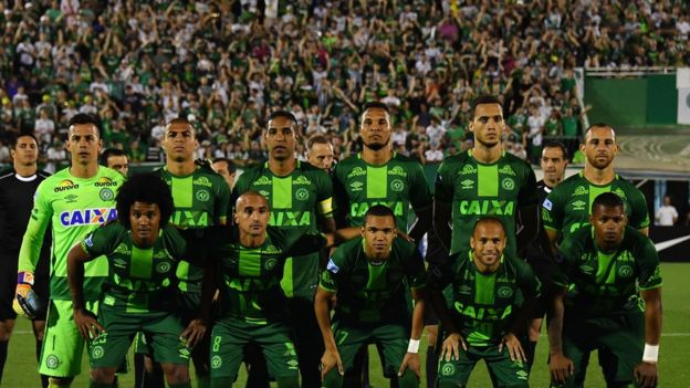 colombia-plane-crash-brazil-team