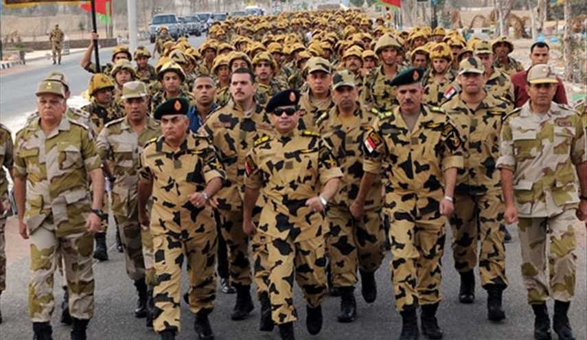 قناة الجزيرة تثير ازمة بين مصروقطر والسبب..