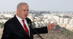 مغتصبون ومرتشون يقودون… إسرائيل