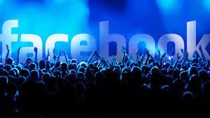فيسبوك تتيح للمستخدمين تفعيل «التحقق من السلامة»