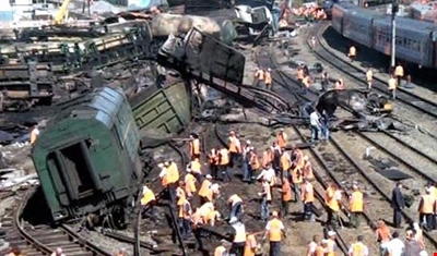 india-train-accedent