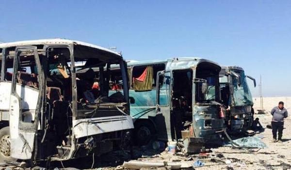 iran-iraq-zouar-explosion