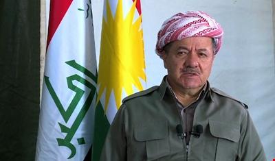 iraq-kurd-barazani