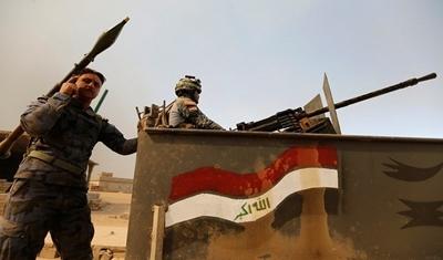iraqi-forces-mosul