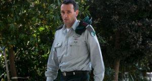 مسؤول استخبارات #الجيش_الإسرائيلي: #داعش ضعُف وهذا ليس جيداً لنا