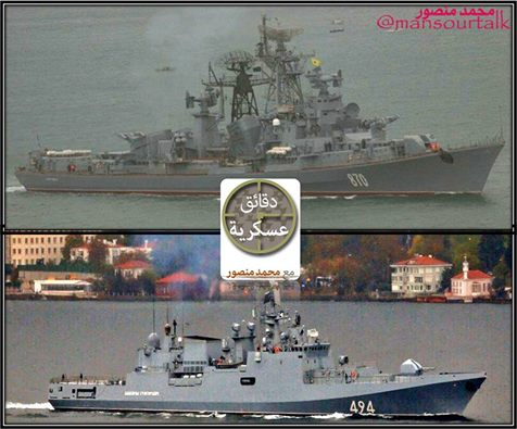 military-minutes-russia-syria-navy1