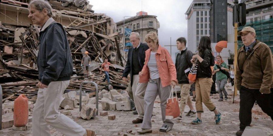 newzeland-earthquake