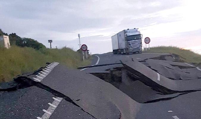 newzeland-earthquake1