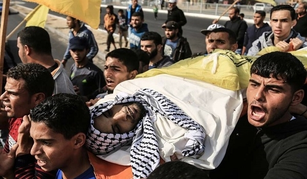 palestine-martyr-funeral
