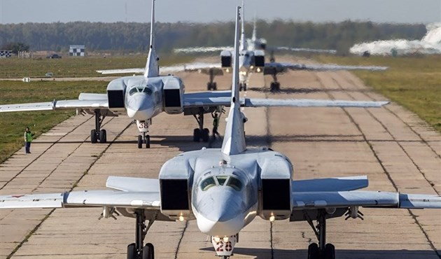 russia-iran-hamadan-airbase