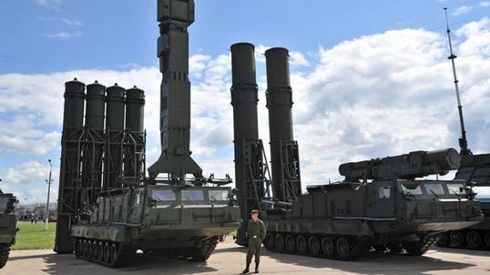 الاسلحة الروسية ترعب العسكريين الاميركيين والناتو