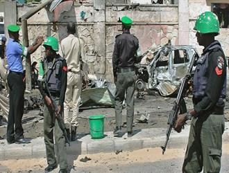 somalia-explosion