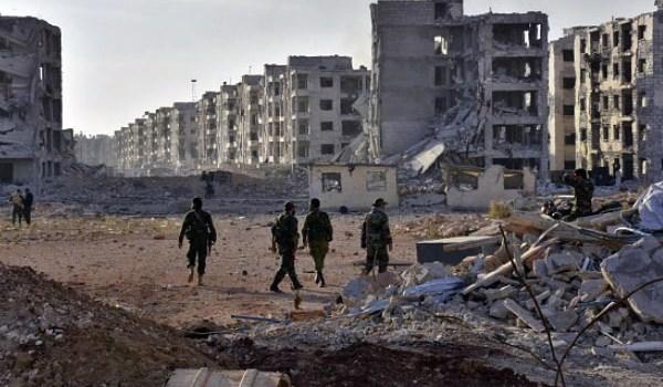 syria-halab-dahiyat-assad