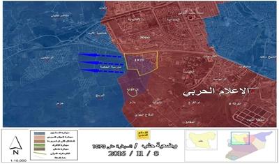 syria-halab-map