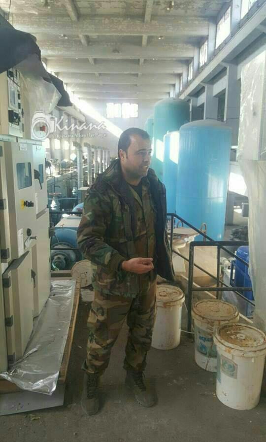 syria-halab-water-station2