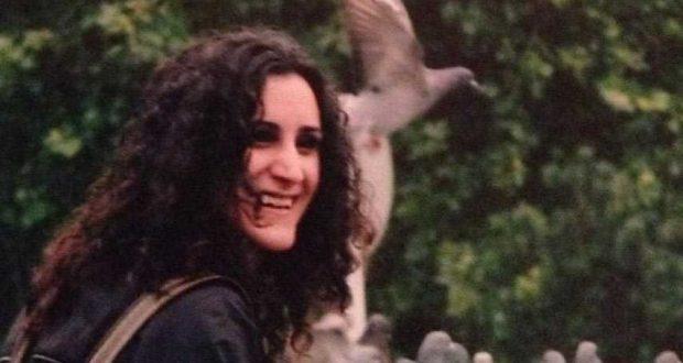 السلطات التركية تعتقل الناشطة الكردية سارة آق تاش