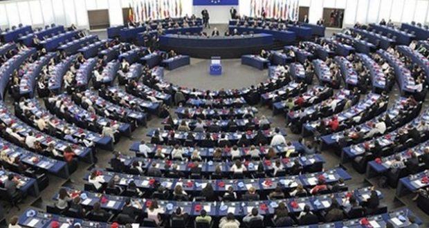 #أوروبا تتبنى #خطة_دفاعية تستثني فيها #الولايات_المتحدة