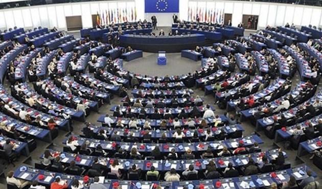 un-parlement