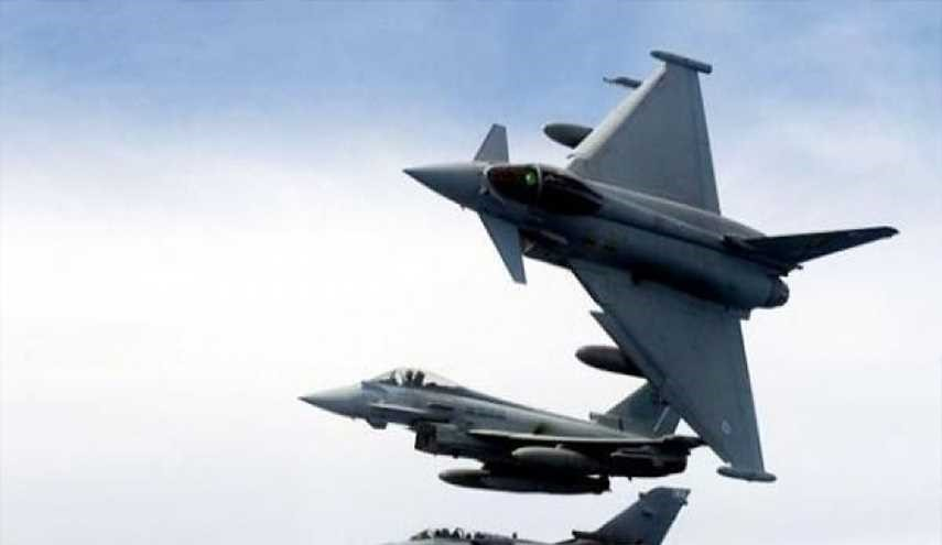 واشنطن تبيع مقاتلات لقطر والكويت بقيمة 31 مليار دولار