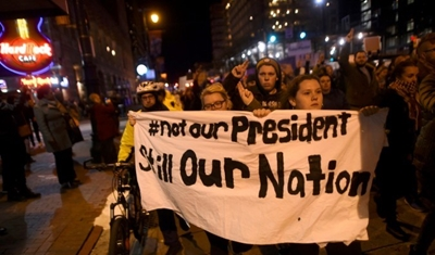 usa-trump-protests