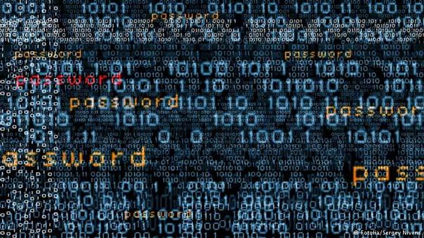 ثغرة جديدة تثير مخاوف من هجمات إلكترونية