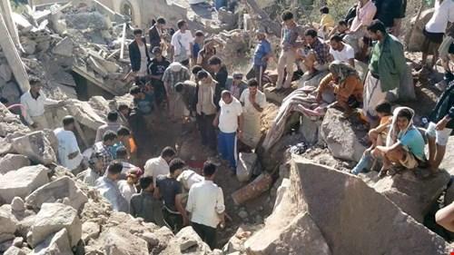yemen-massacre