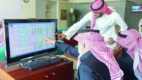 موازنة 2017: خزائن السعودية تفقد بريقها
