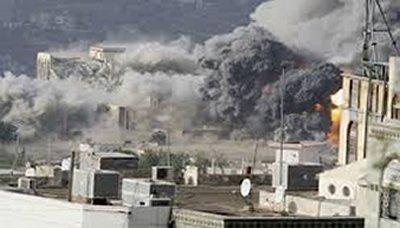 قائد قوات حلفاء سوريا: ما جرى اليوم خدعة ومازال هناك فرصة لتطبيق الاتفاق