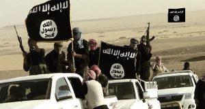 """""""داعش"""" يُهدد سفارات وقنصليات تركيا في أنحاء العالم"""