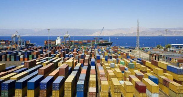 إيران تطور  تبادلاتها التجارية مع الصين واليابان