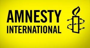 العفو الدولية: مخاوف متزايدة على صحة وسلامة الحقوقي البارز نبيل رجب