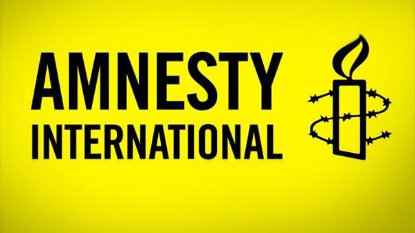 العفو الدولية: البحرين تفرض قيوداً مشددة على منظمات المجتمع المدني وتتدخل في أنشطتها