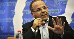 مسؤول إسرائيلي: نعمل على مشروع لفتح الحدود أمام العمال الأردنيين