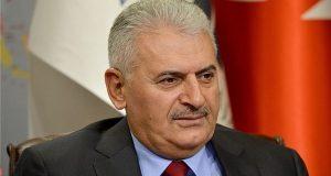 """رئيس الوزراء التركي: الأزمة السورية تتجه نحو """"المخرج"""""""