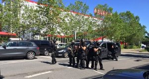 الشرطة الاوروبية: تنظيم داعش قد يستخدم سيارات مفخخة في اوروبا
