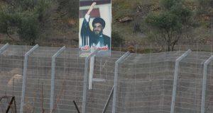 مصدر عسكري اسرائيلي: لا نتوقع حربا في مواجهة حزب الله في السنوات المقبلة