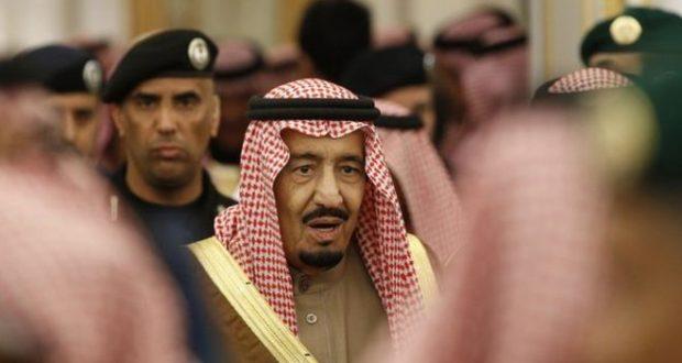 تهديدات سعودية للقيادة الفلسطينية بقبول شروط نتنياهو لاستئناف المفاوضات