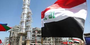 بغداد: موسكو ستشارك بمدّ أنبوب نفط كركوك ـ جيهان و«غازبروم نفط» تدشّن مشروعاً مهمّاً في العراق