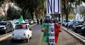 رئيس الوزراء الإيطالي يتأهب للاستقالة بعد هزيمته في الاستفتاء