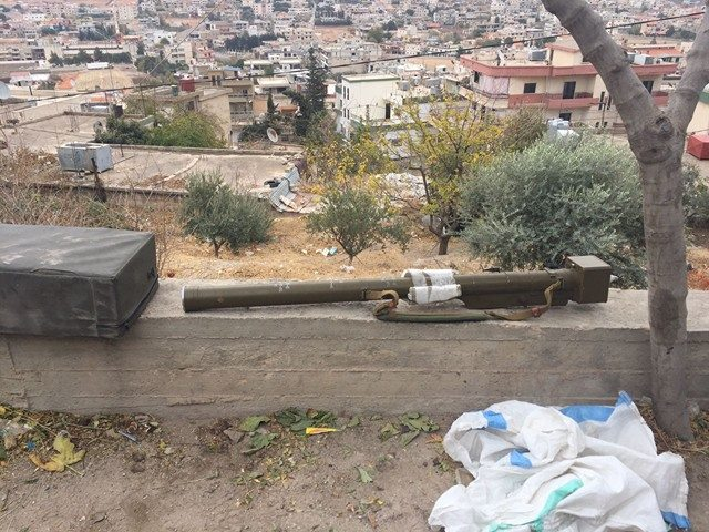 lebanon-terrorist-arms