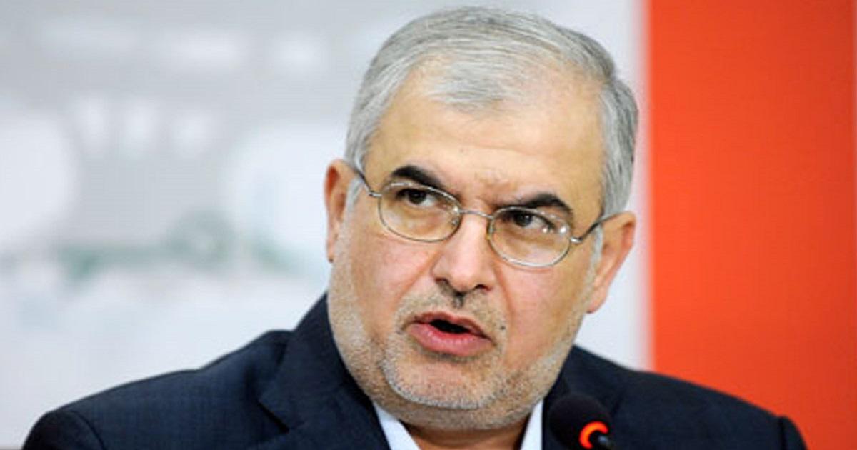 رعد: كل القوى السياسية ترغب بالحفاظ على أمن واستقرار لبنان