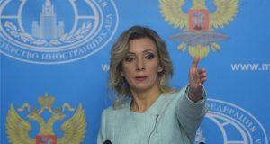 موسكو: المطالبة برحيل الأسد تقوّض محاولات تحريك المفاوضات السورية