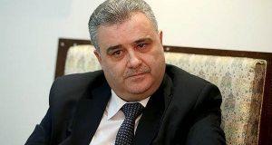 سوريا تنفي وجود محادثات سرية مع الكيان الصهيوني بوساطة أردنية