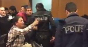 """تركيا تسقط دعوى قضائية ضد ضباط """"إسرائيليين"""" قتلوا أتراك في مرمرة"""