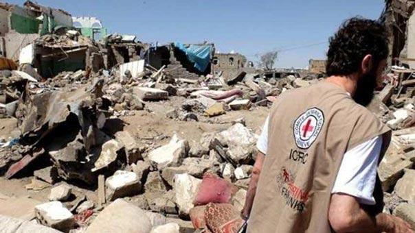 السعودية ترفض التحقيق حول قتل المدنيين في اليمن